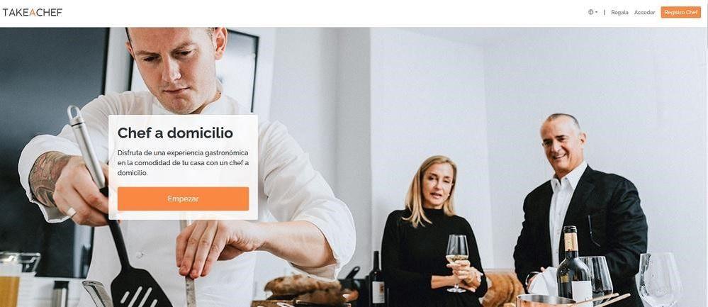 Take a Chef veladas personalizadas.jpg