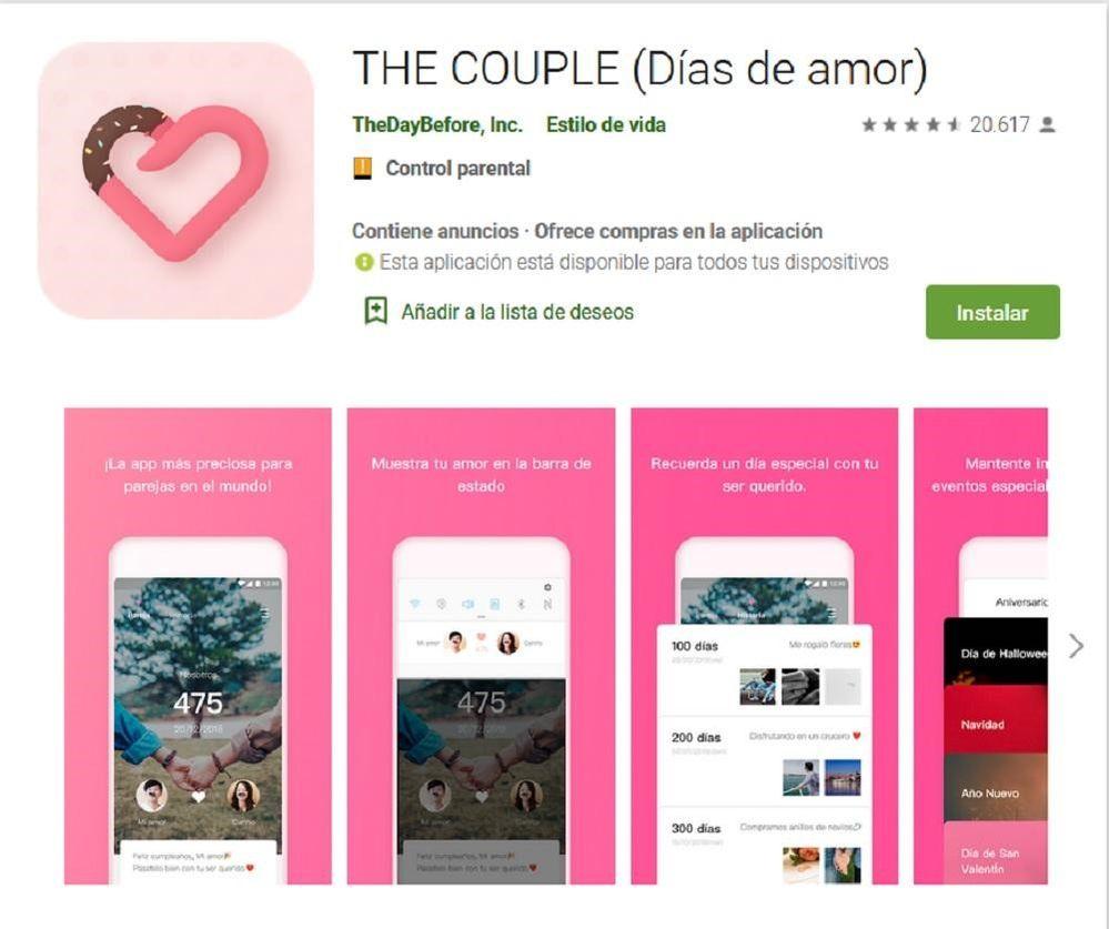 app The Couple.jpg