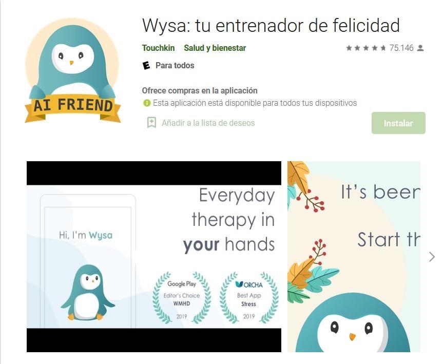 app wysa.jpg