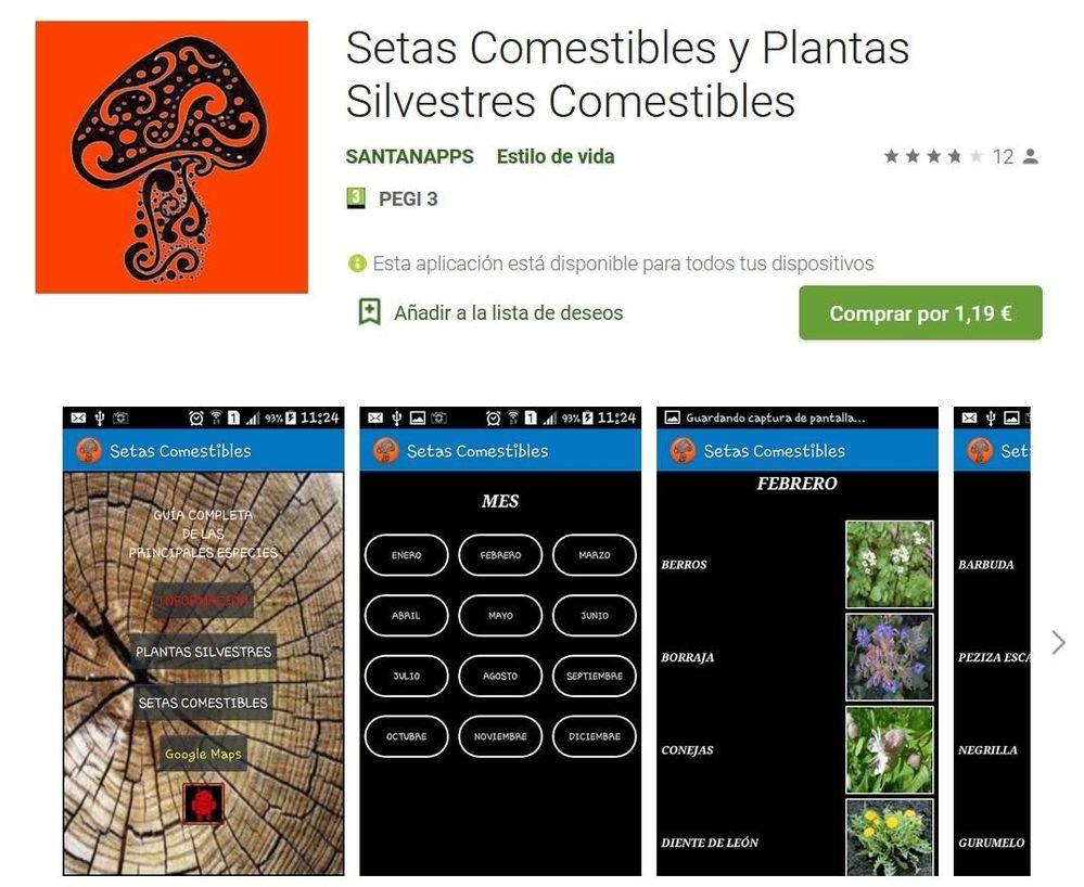 apps setas y plantas comestibles.jpg