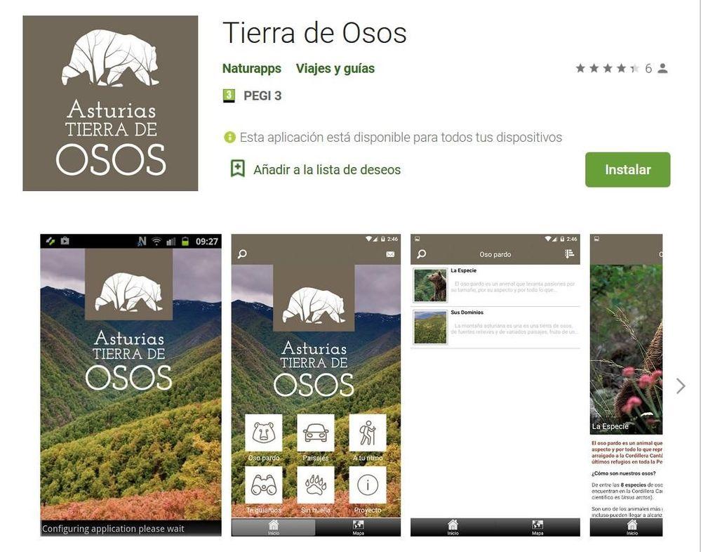 app tierra de osos asturias.jpg