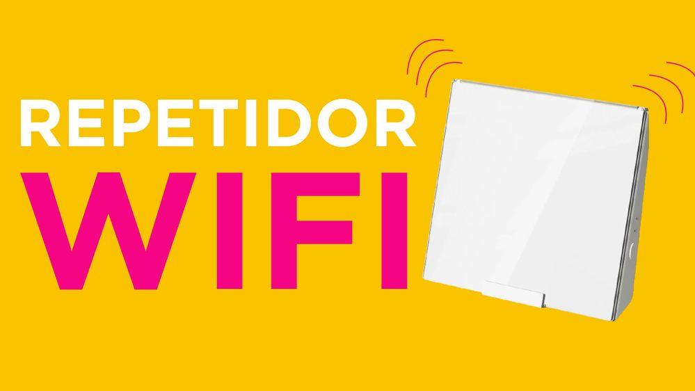 Repetidor WiFi mini.jpg