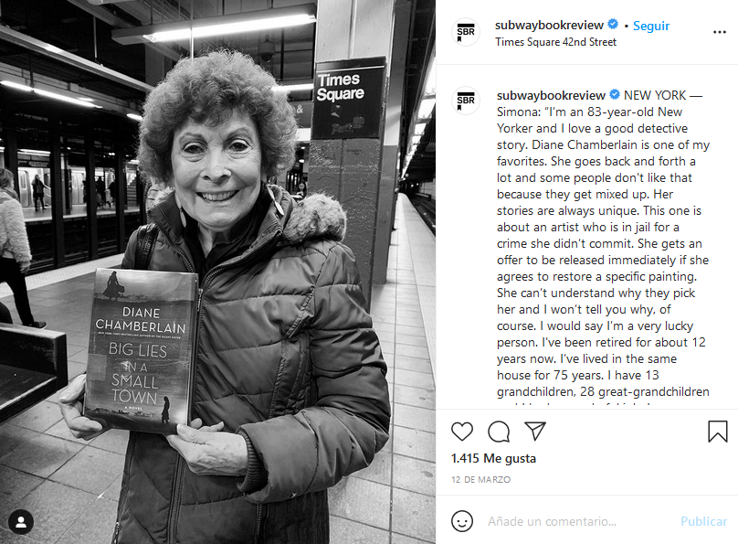 subway book review.PNG