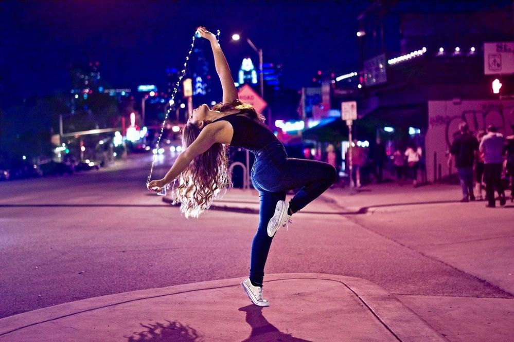 apps danza.jpg