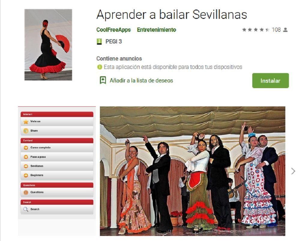 apps danza aprender sevillanas.jpg
