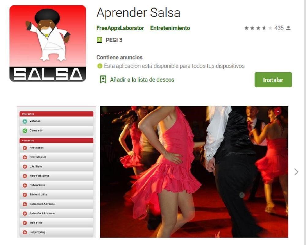 apps danza aprender salsa.jpg