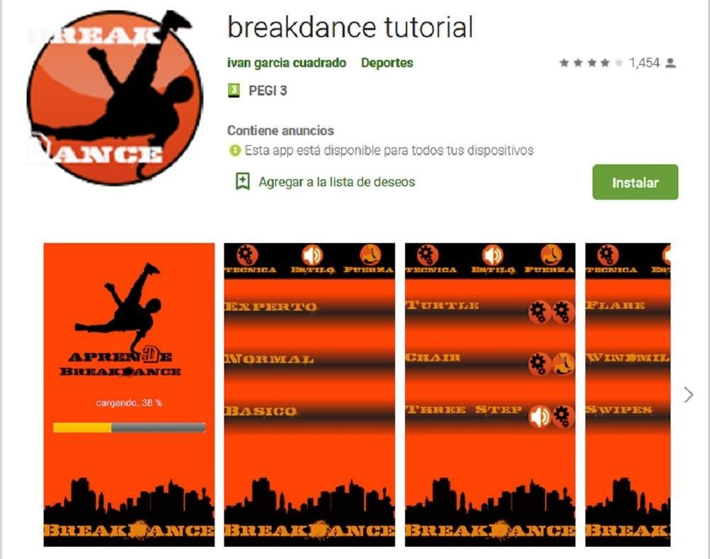 apps danza break dance.jpg