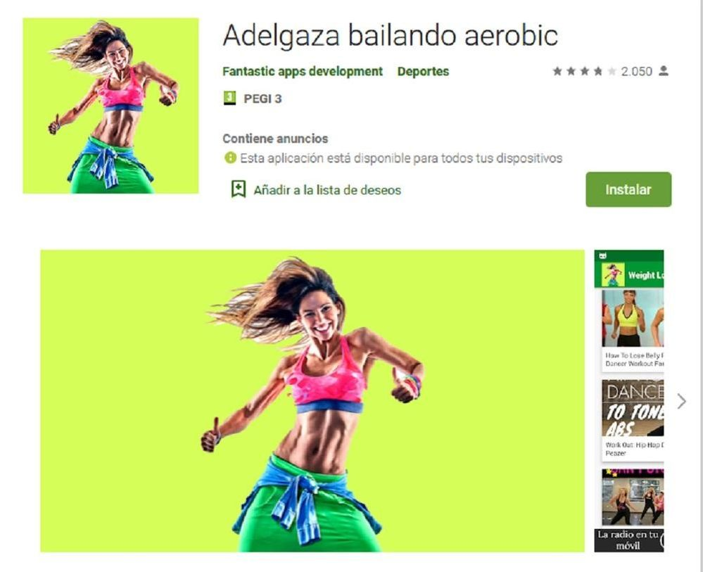 apps danza aeobic.jpg