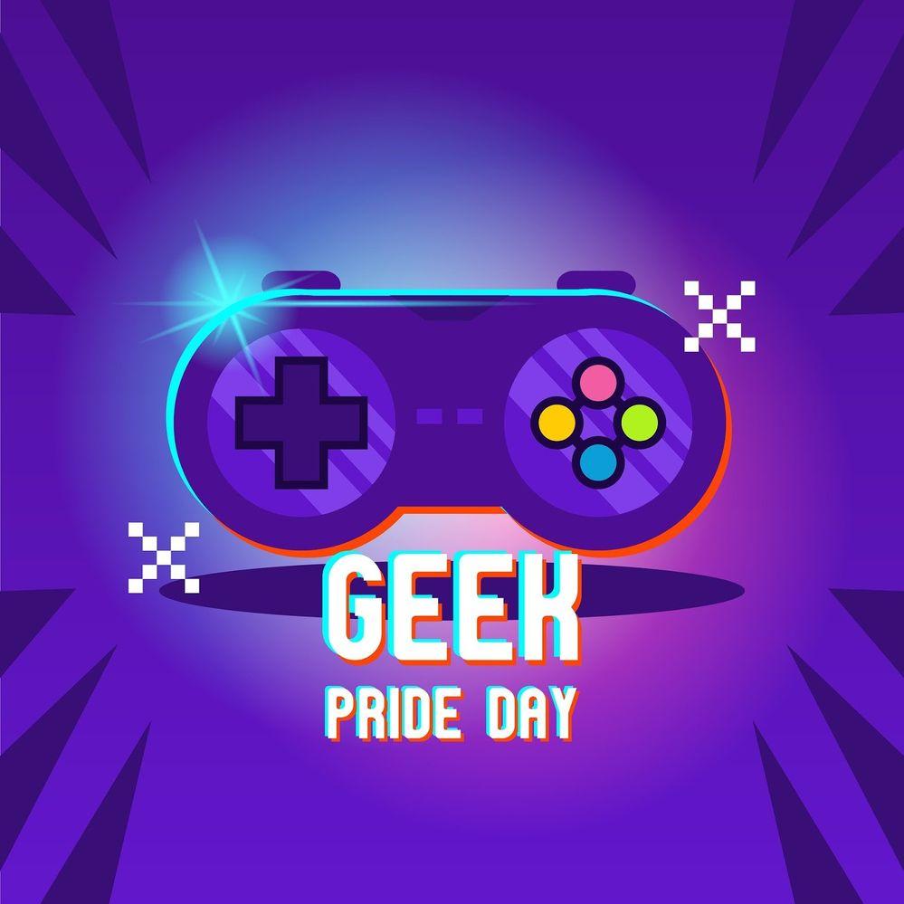 geek-pride-day-5180265_1920.jpg