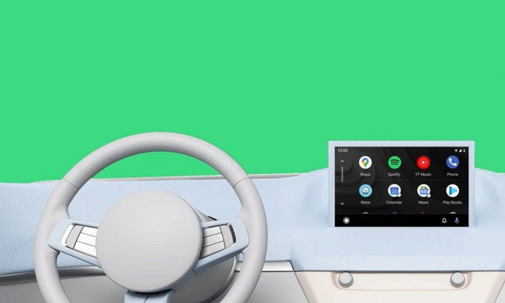 Android-auto.jpg