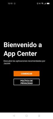AppCenter.jpg