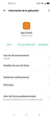 AppCenterInfo.jpg