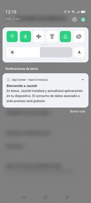 AppCenterNotificacion.jpg