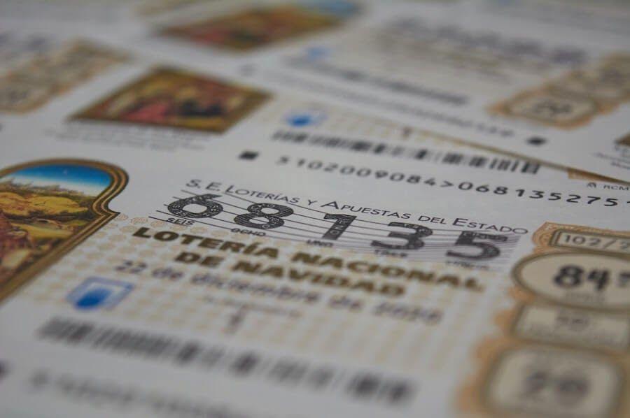 LoteriaWhatsApp_portada.jpg