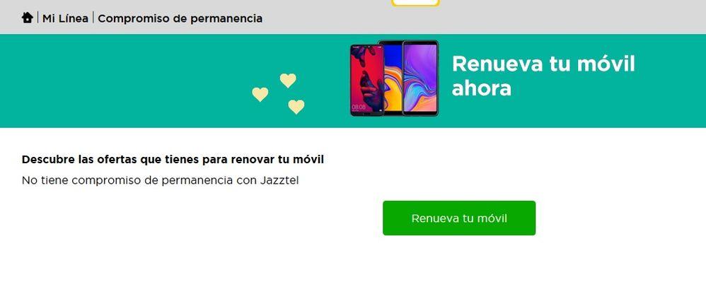 1 jazz.jpg