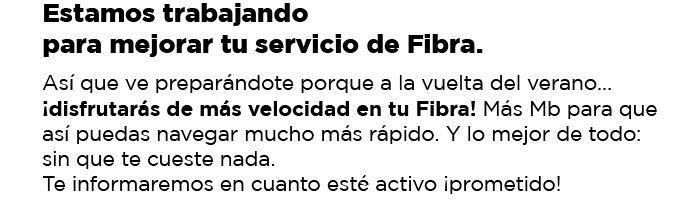 fibra.jpg