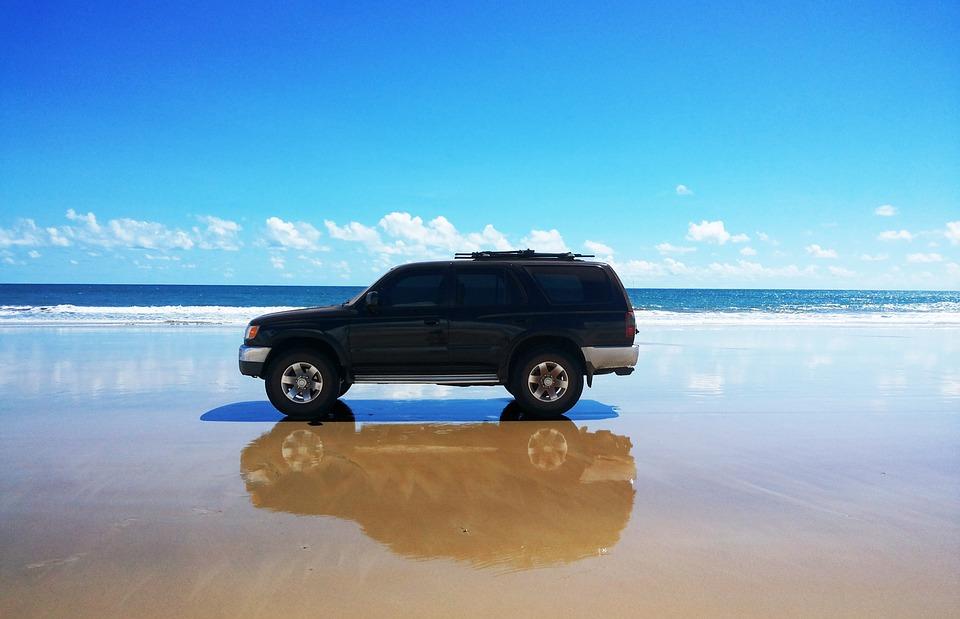 playa2.png