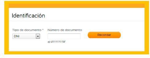 olvido-password.JPG