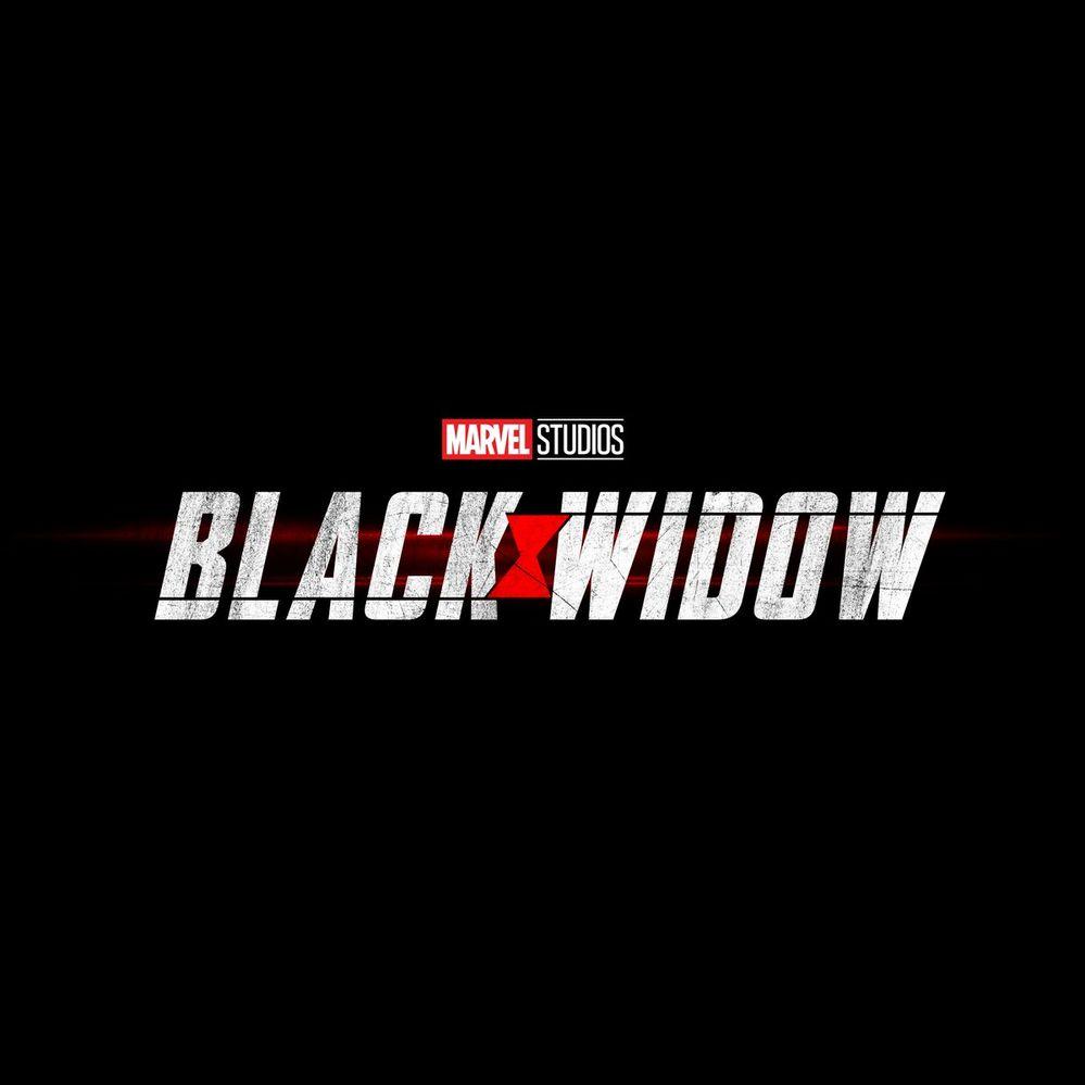 blackwidow.jpg