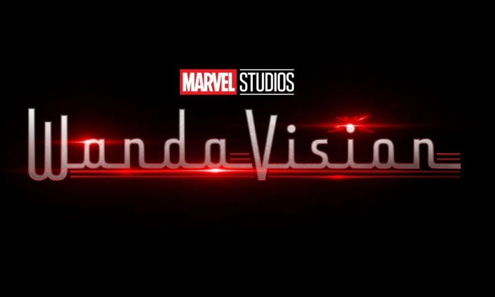 wandavision.jpg