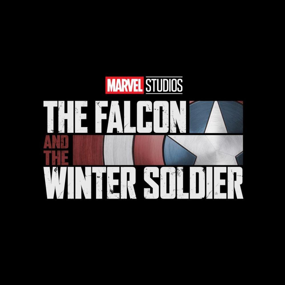 falconwintersoldier.jpg