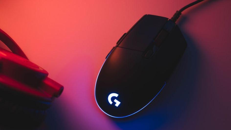 gamers-jazztel3.JPG