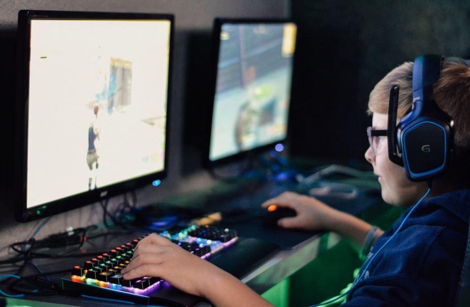 gamers-jazztel4.JPG
