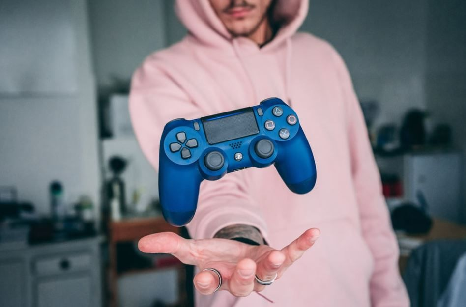 gamers-jazztel5.JPG