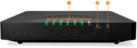 actualizar firmware router jazztel v2.0.10t11i