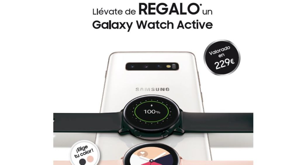 regalo-galaxy-jazztel.JPG