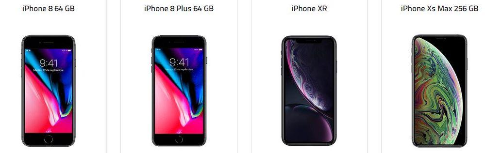 iphone-jazztel-septiembre.JPG