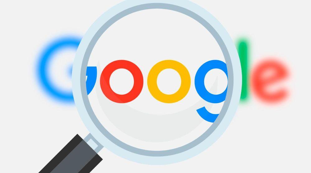 291-mis-datos-de-busqueda-google-simplifica-y-permite-administrar-tu-historial-de-busqueda1.jpg