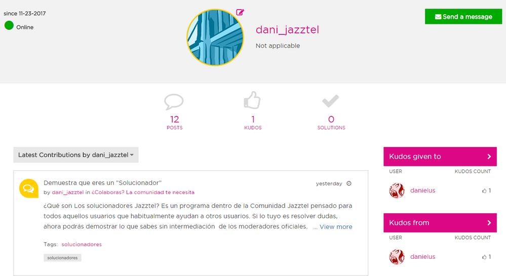 jazztel-mensajes3.PNG