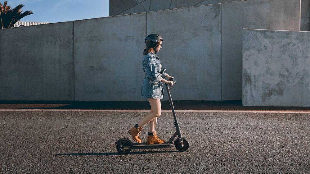 electricScooter_03.jpg