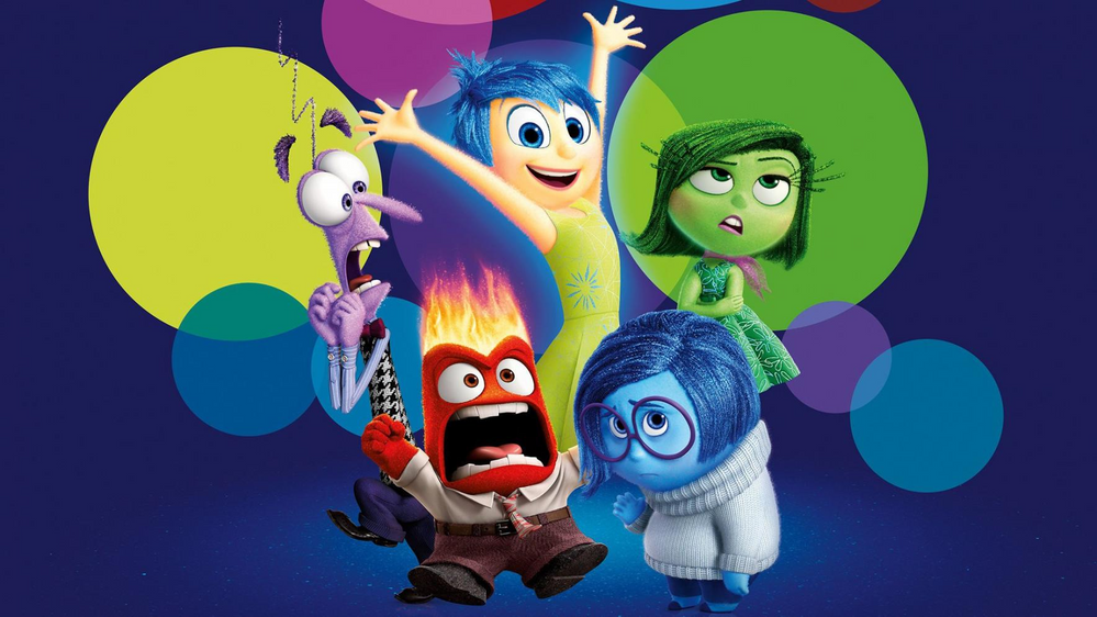 insideout.png