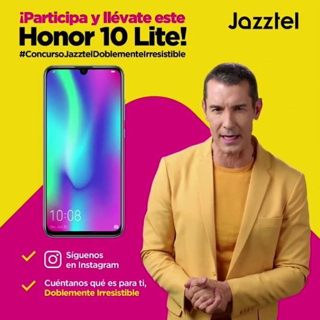 honor10-concurso.JPG