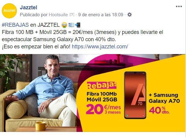 jazztel-facebook.JPG